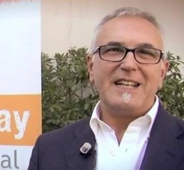 Massimo Rovelli: l'evoluzione del mobile tourism