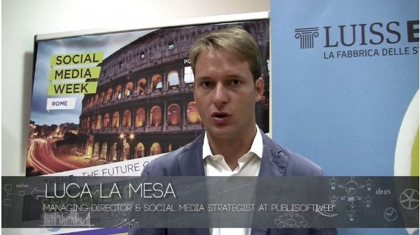 Social Media Marketing: strategie a portata di startup