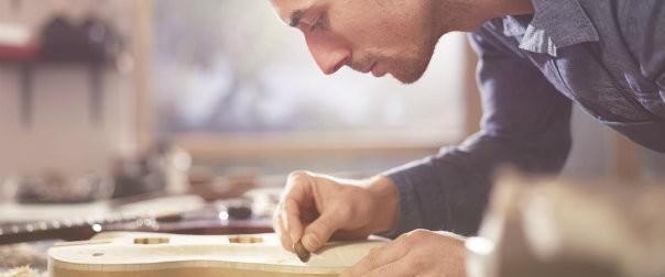 Google Made in Italy: opportunità per artigiani che si aprono al digitale