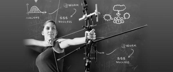 Startup Coaching: 10 capacità da allenare per aspiranti imprenditori