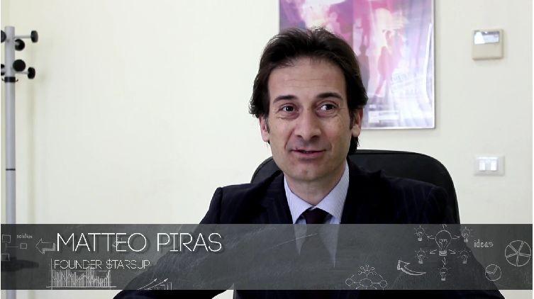 Equity Crowdfunding: un primo grande successo italiano