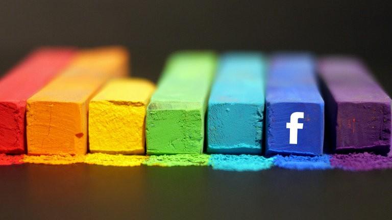 L'importanza di Facebook per le aziende