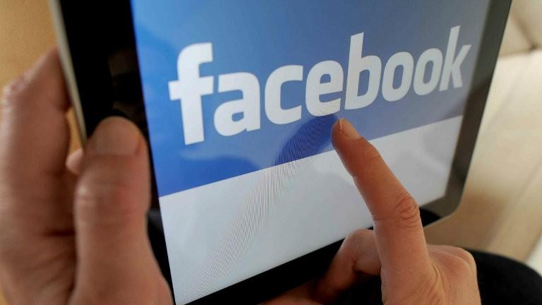 Le principali funzionalità di una pagina Facebook