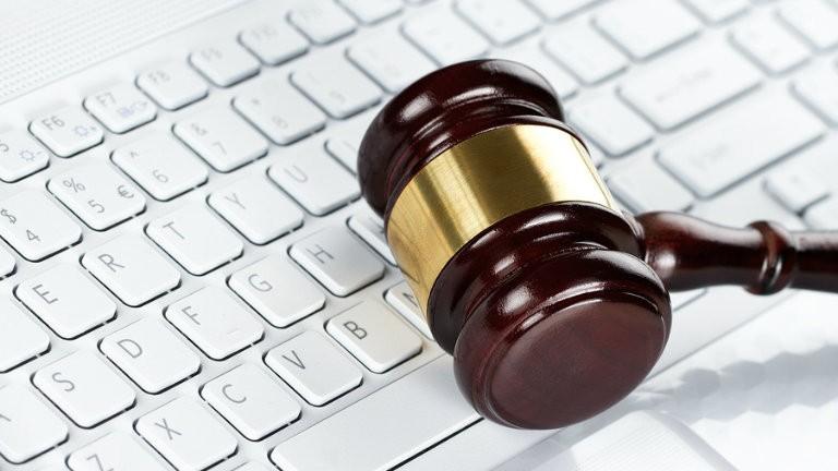Processo civile telematico: guida e approfondimento