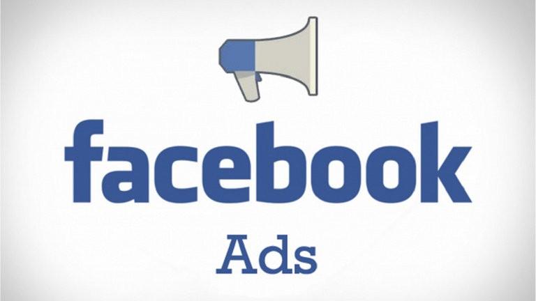 Perché lanciare una campagna adv su Facebook