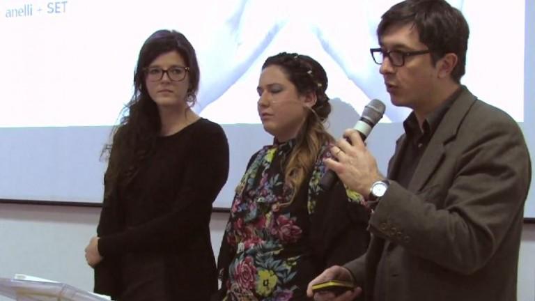 I pitch da cui farsi ispirare: Tooteko, vincitore del Wind Startup Award 2014