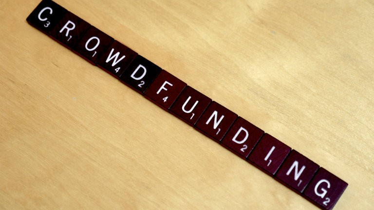 Crowdfunding: le tipologie [tutorial]
