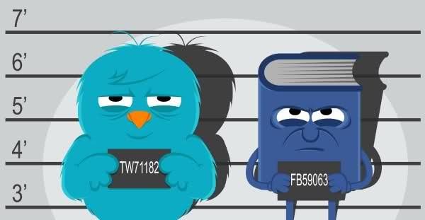 Perché un avvocato deve essere sui social network