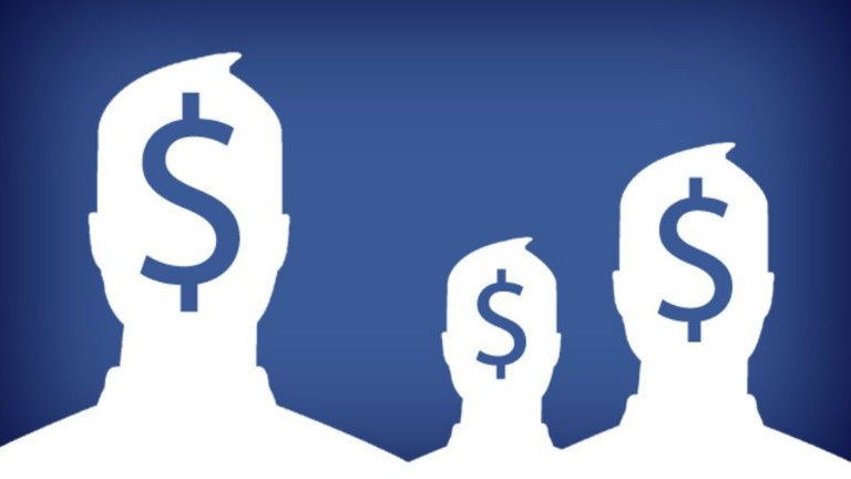 Facebook Ads: impostare il tuo account