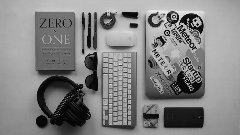 Le startup che semplificano la vita agli studi legali