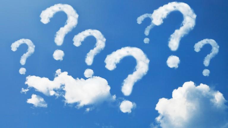 Cosa sono le PMI innovative?