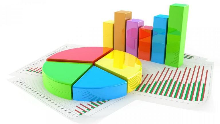 Metriche SEO: come leggere google analytics?