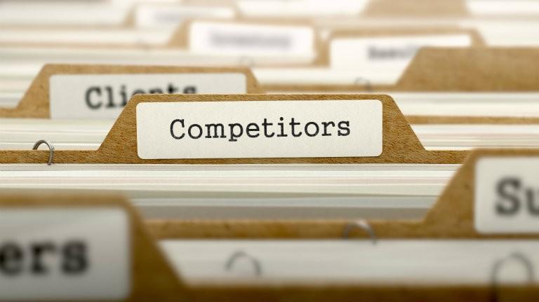 Come si valuta la fattibilità di mercato di un e-commerce?