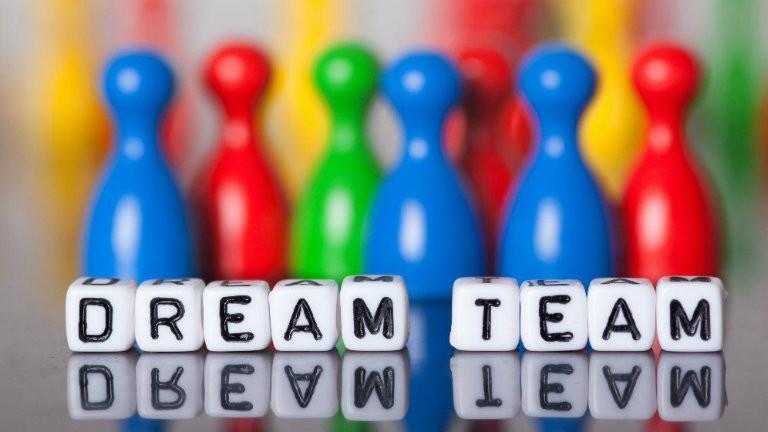 Dove incontro i profili più adatti a costruire il mio team?