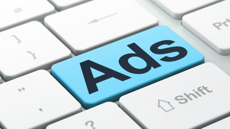 Nuovi trend di advertising online