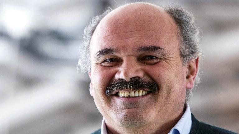Il segreto del successo di Oscar Farinetti, fondatore di Eataly