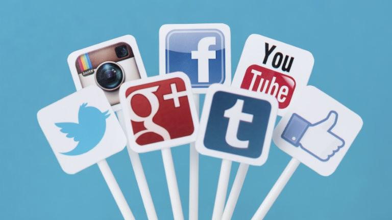 La tua azienda è pronta a diventare social?