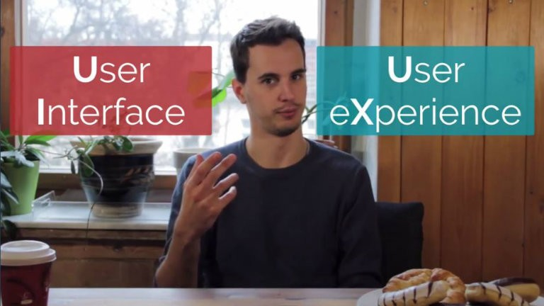 User Experience e User Interface: le differenze