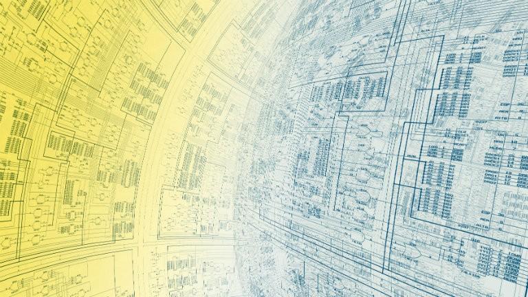 Progettare l'architettura dell'informazione