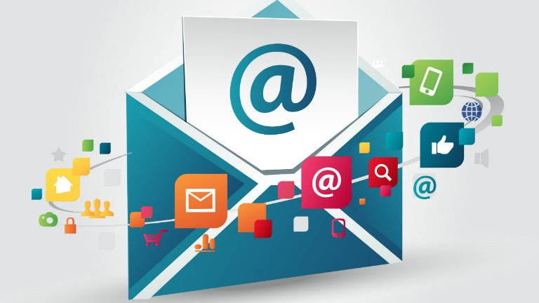 Vendere facendo email marketing?