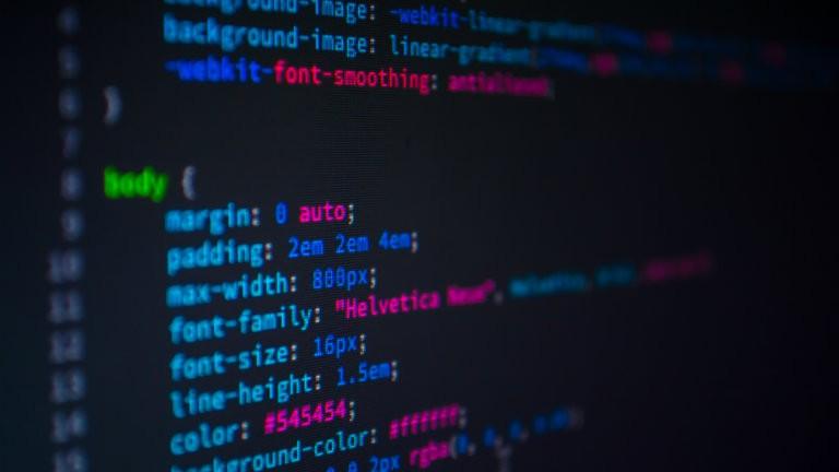 Linguaggio CSS: le basi