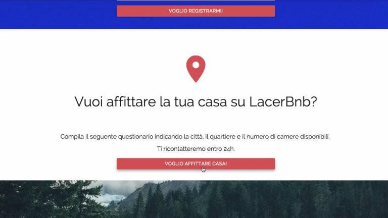 Cosa rende unica la tua Landing Page?
