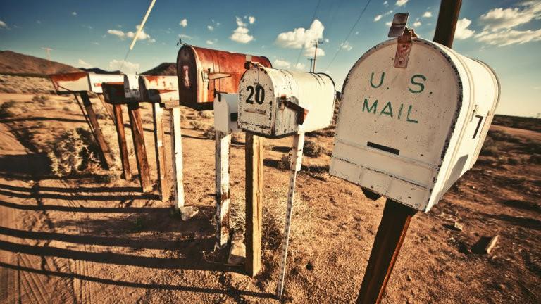 Come raccogliere le e-mail dei tuoi utenti
