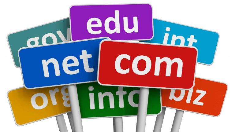 Acquistare un dominio personalizzato