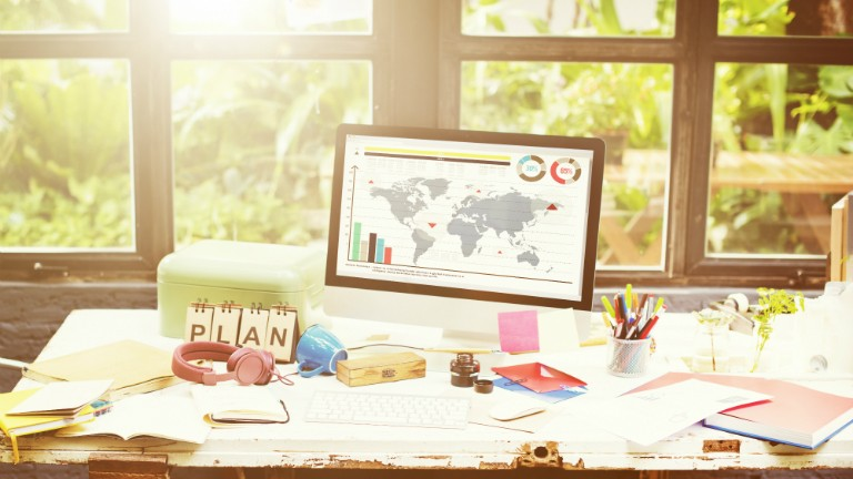 Business plan: esempi, modelli e tool online per aspiranti imprenditori