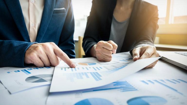 Come definire durata e costi di un progetto