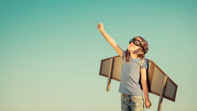 Accelerare una startup con il metodo Lean