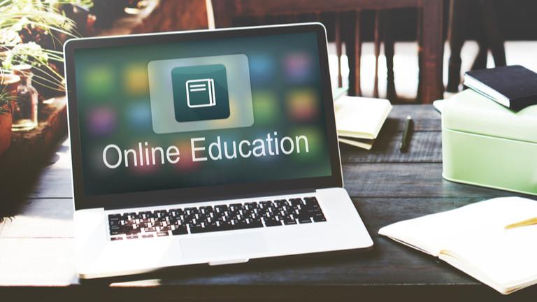 Modelli di Business per startup: e-learning
