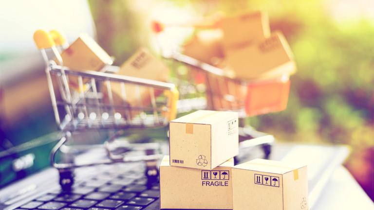 Vendere online: perché scegliere un marketplace