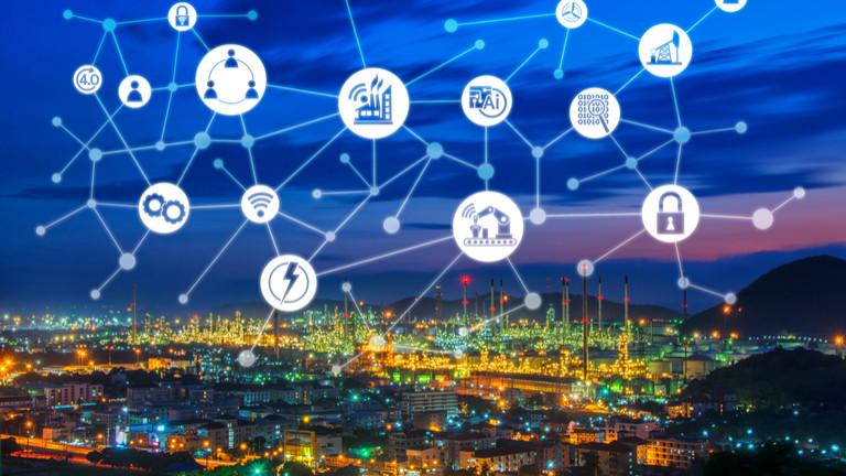 Modelli di business per startup: Industry 4.0