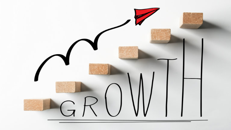 Dal marketing tradizionale al growth hacking