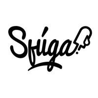 Sjuga.com