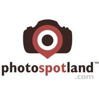 PhotoSpotLand™