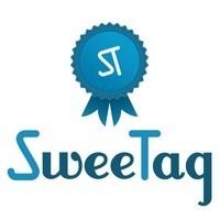 SweeTag