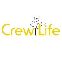 CrewLife