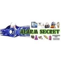 AlarmSecret