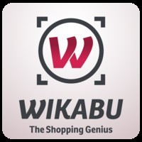 Wikabu - The shopping genius