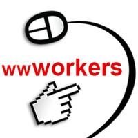 Wwworkers.it