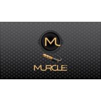 MURCLE