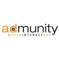 Admunity