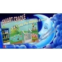 Smart Cradle