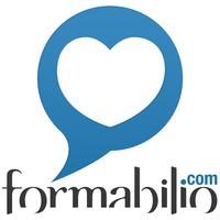 Formabilio