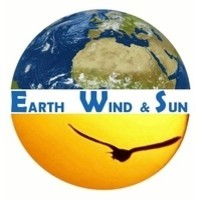 Earth Wind & Sun