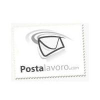 www.postalavoro.com