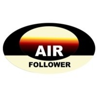 Airfollower