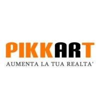 Pikkart Srl